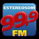 Estereosom FM by Cadena Sistemas