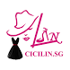 CiCi`Lin by QStore Powered by Qoo10