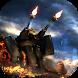 Tower Defense: Next WAR by MainActivity Development