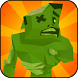 Zombies Coming: Kill & Survive by NBG Studio