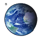 Solar system by Nosorogus