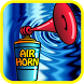 Air Horn Simple by Ab developer Pro