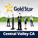 Gold Star Referral Clubs CV by Nikkel Marketing