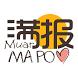Mapo by Vosme International Sdn Bhd