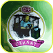 Zhao An Granny Grass Jelly by Ministry of Mobile Apps Pte Ltd