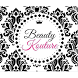 Beauty K Cosmetics