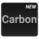 Carbon (dark Sense) cm12 theme by Baranov Group