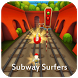 Cheat Subway Surfers by Master Guide Inc