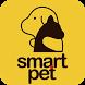 SmartPet:寵物智慧通 by Hugg Technology