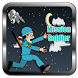 Mission Soldier by SBC Dialyokhe Inc