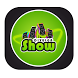 Divulga Show by C.A.T - Desenvolvimentos