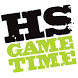 Inland HS GameTime by Enterprise Media