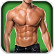 Men Fitness & Bodybuilding by YoPlus Corp