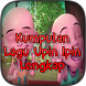 Song Upin Ipin full mp3 by Fortune Tech Apps