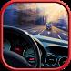 Traffic Driver by GrandGameWellPlay