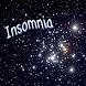 Insomnia by S.Royant-Parola