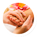 Foot Reflexology by Personal Care & Health Studio