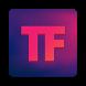 TechFeeds