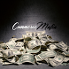 Commerce Mafia by JahJah Apps