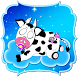 Lullaby For Baby Sleep by LX Lullaby Studio
