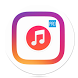 Music Player PRO by Larry Brent