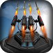 Missile System Simulator - War by MB3D Games