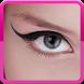 Maquillaje para Ojos by NCappmoviles