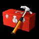Akıllı Araçlar by Oceanic Software