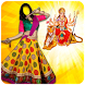 Navratri Dress Photo Editor by Photo Frames Collection