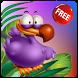 DOH! DOH! BIRD by Po'Ki Games Online