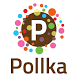 Pollka by Reubro International