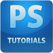 Photoshop Tutorials Premium by Tutorials Tree