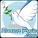 Renascer Praise Gospel Letras by Raymo