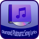 Diamond Platnumz Song&Lyrics by Rubiyem Studio