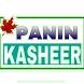 Panin Kasheer News Network