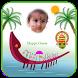 Happy Onam Photo Frames by TrendZone Apps