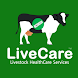 LiveCare by uLikeKorea