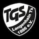 TGS Langenhain Handball by Andreas Gigli