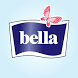 Bella Period Calendar by 3xW
