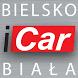 iCar Taxi Bielsko-Biała by iCar Taxi