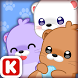 Animal Judy: Sea otter care by ENISTUDIO Corp.