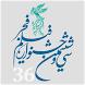 فجر 34 by Amir Sarkandi