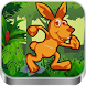 bunny fun dash by App-Tech