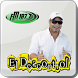 El Descontrol Morning Show by Mobile Designs PR