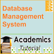 Database Management System by Free eBooks