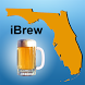 iBrew by Appy Hour Software LLC