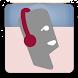 Audio guides AudioViator by AudioViator