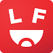 LifeFun by iNews LTD