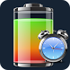 Battery Charging Alert - Saver by betastudio42