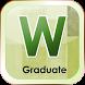 Whogotin - Graduate school by BH Inc